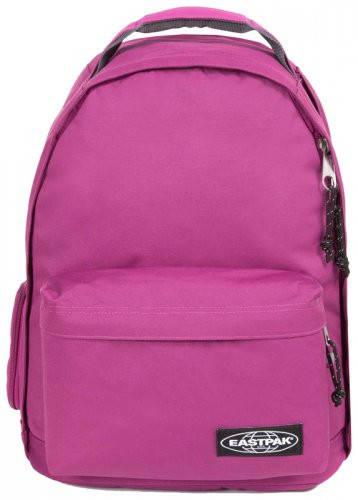 Красивый рюкзак 24 л. Chizzo Blocnote Eastpak EK01A30H розовый