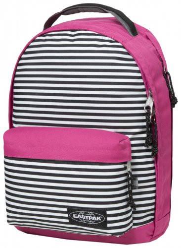 Превосходный рюкзак 24 л. Chizzo Blocnote Eastpak EK01A54M микс