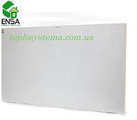 Инфракрасный обогреватель - Тепловая электрическая панель ENSA P900G (Украина)