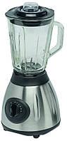 Блендер со стеклянной чашей QUIGG MD 16077 (Германия - СТОК)