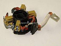 Щеткодержатель стартера (тип Bosch) на Мерседес Спринтер 208-416  BOSCH (Германия) 1004336402