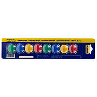 Набор магнитов для флипчарта BM 0021-82