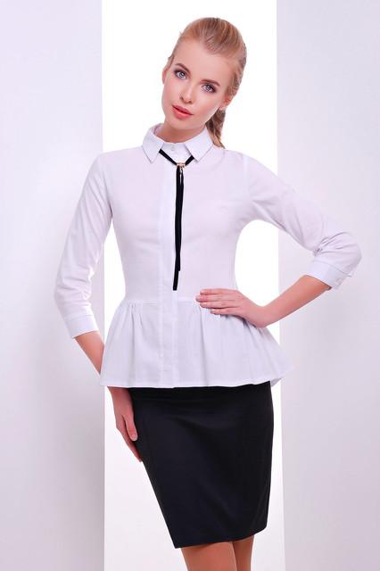 Блузы, рубашки ,гольфы женские