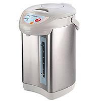 Термопот Maestro MR 080  ( 3.8 л )