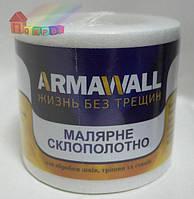 Склохолст ARMAVALL 0,1м х 15м , 50