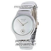 Часы женские наручные Rado SSB-1066-0015