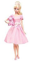 Кукла Барби Коллекционная. Its A Girl Barbie Doll- Barbie Collector