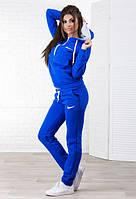 """Утеплённый спортивный костюм """"Nike"""". Разные цвета."""