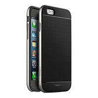 Чехол Ipaky для iPhone 6 Plus / 6S Plus