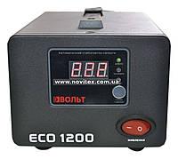 Стабилизатор Вольт ECO-1200