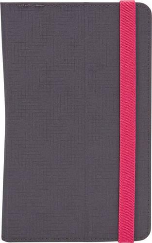 """Надежный серый защитный чехол для планшета CASE LOGIC UNIVERSAL 7"""" CBUE1107, 6172381"""