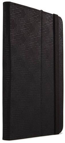 """Противоударный черный чехол для планшета CASE LOGIC UNIVERSAL 8"""" CBUE1107, 6172385"""