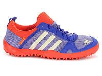 Кроссовки женские Adidas Daroga Two K