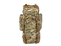 Рюкзак 8FIELDS Combat Camping - Multicam