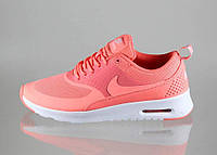 "Кроссовки Nike Air Max Thea ""Peach""."