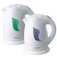 Электрический чайник MR 011 ( 1л )
