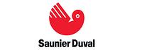 S1024700 Кран дренажа S1006300 Saunier Duval