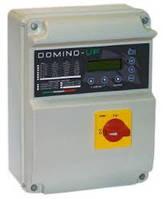 Пульт управления 3-фазным насосом Domino Up 10