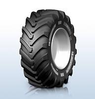Шина 480/70R30 141D Michelin