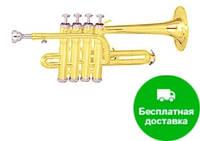 Труба Maxtone TTC6L