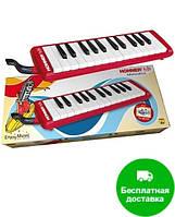 Мелодика Hohner С94266 Kids music melodica