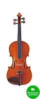 Скрипка Yamaha V5SA 1/2
