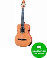 Цены, подробные описания, фотографии, обзоры, тесты, отзывы купить акустическая гитара , интернет-магазин