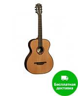 Гитара классическая LAG Tramontane TN300A