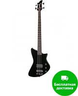 Бас-гитара FERNANDES Vulcan Bass Deluxe