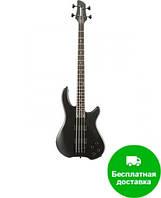 Бас-гитара FERNANDES Tremor 4 Deluxe