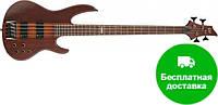 Бас-гитара Ltd D4 (NS)
