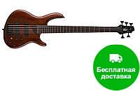 Бас-гитара Cort B5 (OPM)