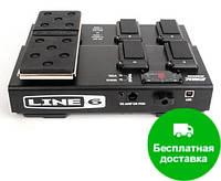 Футконтроллер Line6 FBV EXPRESS MK2