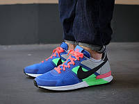 "Кроссовки Nike Air Pegasus 83/30 ""Royal Blue""."