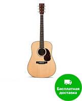 Акустическая гитара Martin HD-28