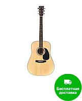 Акустическая гитара Martin D-35