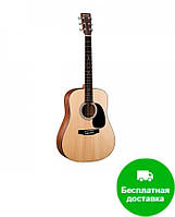 Акустическая гитара Martin D-1GT