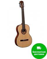 Гитара классическая Lag Occitania OC66-2