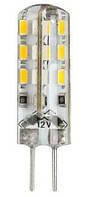 Светодиодная лампочка 12В