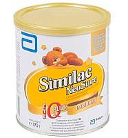 Молочная смесь Similac NeoSure (Симилак НеоШур) 370 г