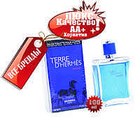 Hermes Terre D'Hermes Sport  Хорватия Люкс качество АА++ Эрмес Гермес спорт, Терре Д'Эрмес , тере гермес