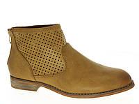 Женские ботинки Redwood , фото 1