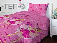 948 Сенди Подростковая постель ТЕП