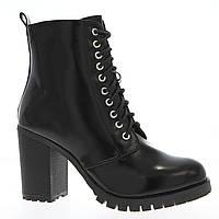 Женские ботинки Sacramento, фото 1