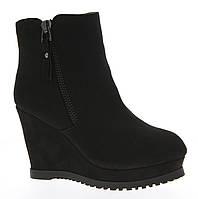 Женские ботинки Bernardino, фото 1