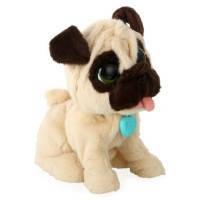 Интерактивная игрушка Игривый щенок, FurReal Friends (B0449)