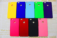 Пластиковый чехол для Xiaomi Mi4s (9 цветов)