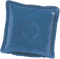 Надувная подушка SOL SLI-009