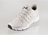 Кроссовки Adidas Equipment Support 93 City Pack White - 1430
