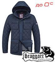 Куртка для мужчин